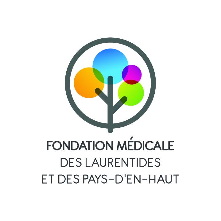 fmdl_logo_couleur-07-29-55-07-29-55-copie