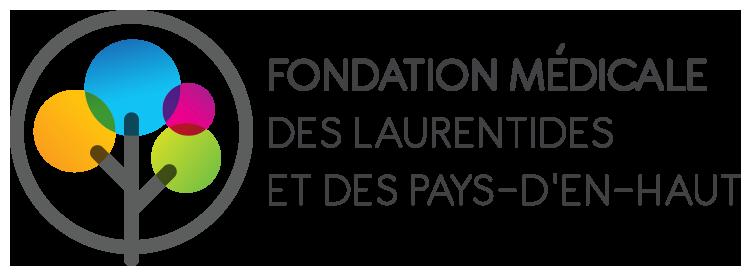 Fondation Médicale des Laurentides et Des Pays-d'en-Haut